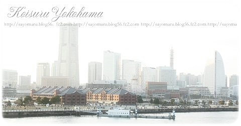 sayomaru5-135.jpg