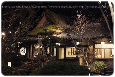 sayomaru5-202.jpg