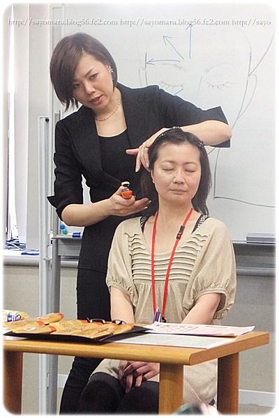 sayomaru5-364.jpg