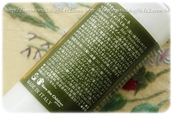 sayomaru5-386.jpg