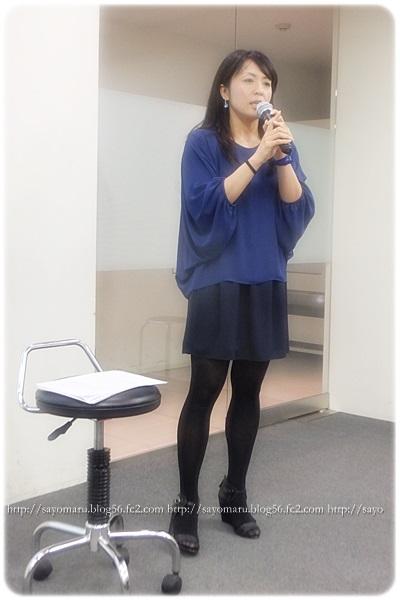 sayomaru5-389.jpg