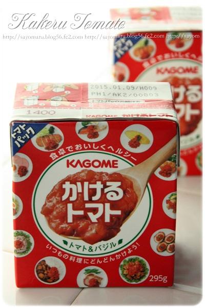 sayomaru5-473.jpg
