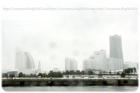 sayomaru5-48.jpg