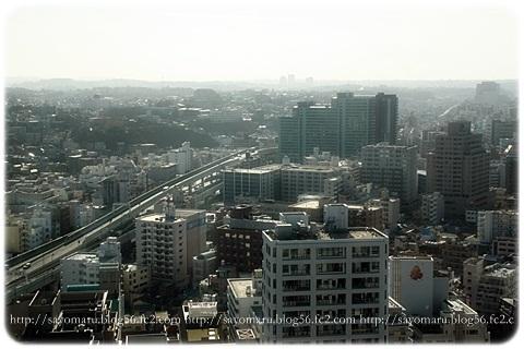 sayomaru5-92.jpg