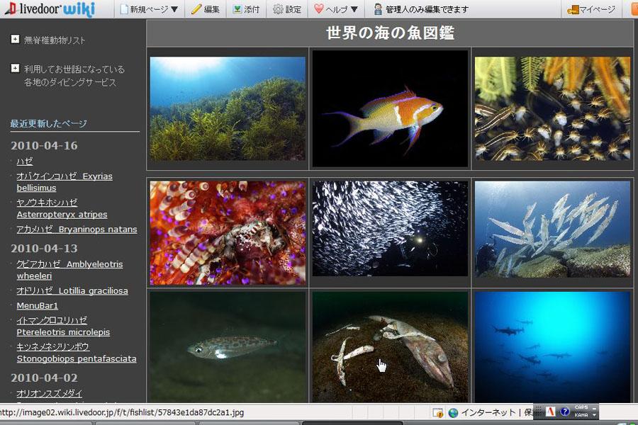 webzukan.jpg