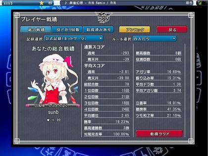 blog-senseki 20121231