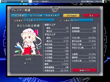 blog-senseki 20130125