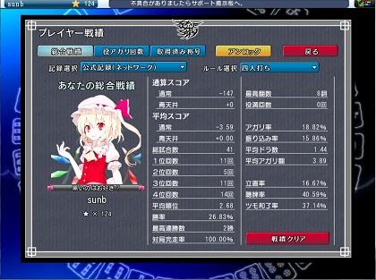 blog-senseki 20130222