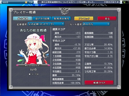 blog-senseki 20130510