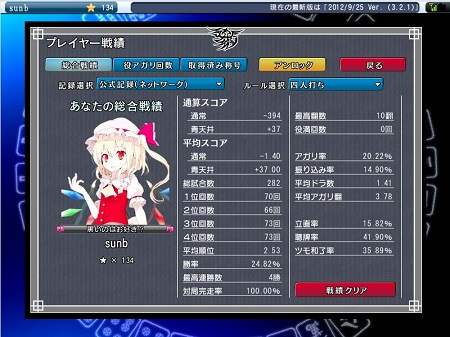 blog-senseki 20130517