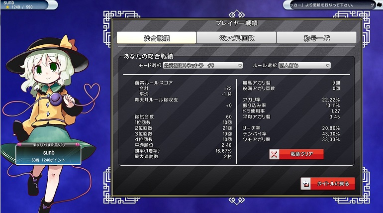 blog-senseki 20130607