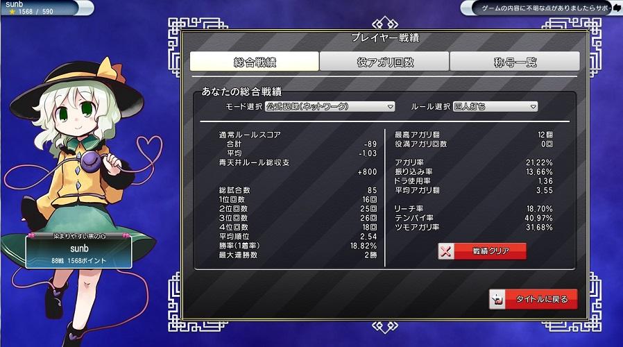 blog-senseki 20130614
