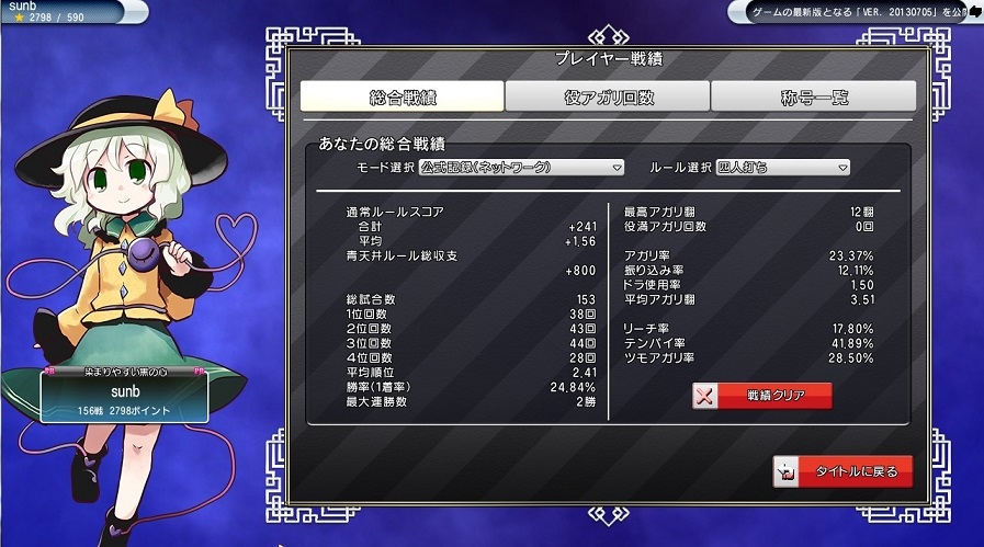blog-senseki 20130705