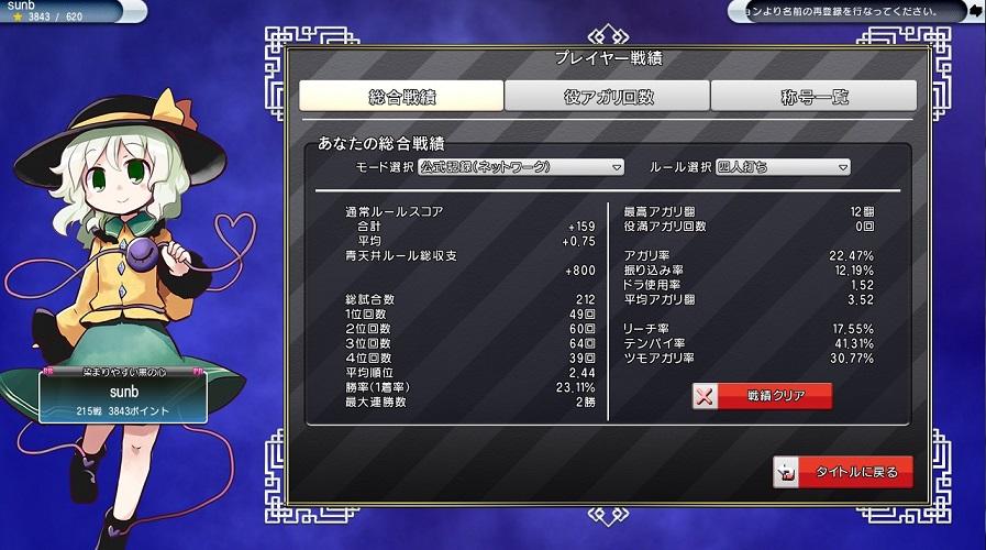 blog-senseki 20130726