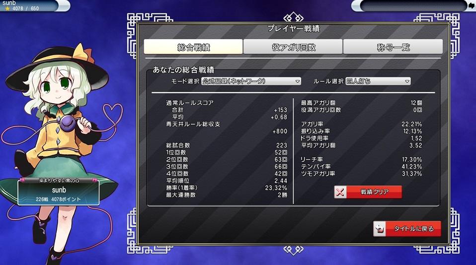blog-senseki 20130802