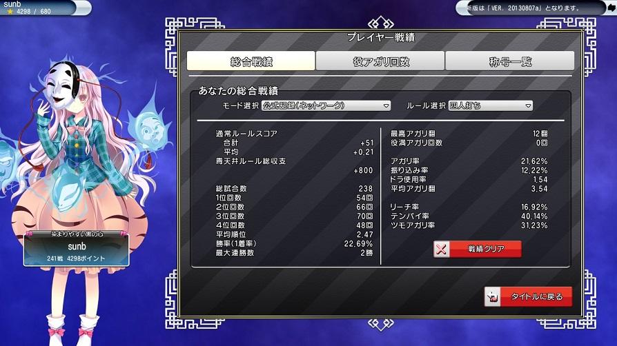 blog-senseki 20130809