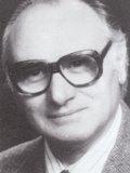 ピエロ・デ・パルマ(D.G.)