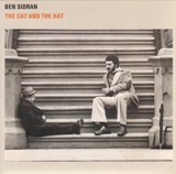 Ben Sidran(The Cat And The Hat)AM