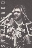 Steve Gadd (1981 Smokin'in the Pit)