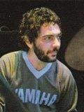 Steve Gadd (1981 日本コロムビア)