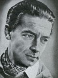 Herbert von Karajan (1952) http www.bayreuther-festspiele.defsdb_enpersonen167index.htm