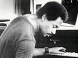 Van McCoy 1940~1979 http vanmccoymusic.comvanhome.htm