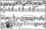 ベートーヴェン作曲 「エリーゼのために」