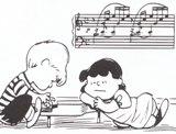 1960年 バッハ「平均律クラヴィーア曲集第1巻 」