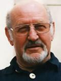 Franz Bauer-Theuss (カメラータ・トウキョウ)http www.camerata.co.jpJprofileFranz_Bauer-Theussl.html