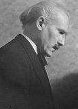 Arturo Toscanini http upload.wikimedia.orgwikipediacommons220Arturo_Toscanini2