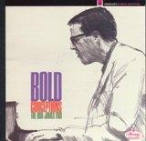 Bob James‐Bold Conceptions(Mercury)