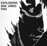 Bob James‐Explosions(E.S.P.)