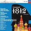 Stokowsky(Decca POCL-9881)