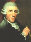 Haydn_portrait_by_Thomas_Hardy_(Public Domain)
