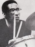 Max Roach(Emarcy)1955