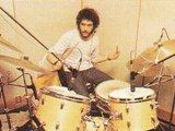 Steve Gadd(1977)Electric Bird