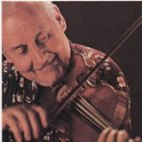 Stephane Grappelli(1973)Black_Lion