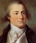 Franz Josef von Lobkowitz(1)