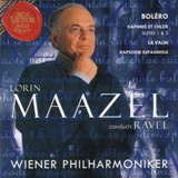 Ravel_Maazel_BMG Entertainment(RCA 09026-68600-2)