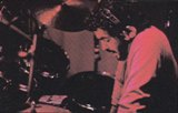 Steve Gadd(Out of The Shadows)1982_GRP