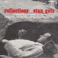Stan Getz「Reflection 」(Verve_UCCV-9103)
