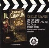 BMG Classics RCA(輸入盤09026 68271 2)