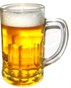 ottakringer beer-glass