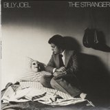 Billy Joel _ The Stranger_CBS