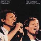 1981年_ S.  G. セントラルパーク・コンサート_(CBS)