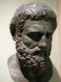 Archeologico_firenze2C_bronzi_della_Meloria2C_sofocle[1]