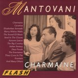 "FLASH 2139-2""Mantovani Charmaine"""