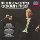 "800-085-2""mantovani's golden hits"""