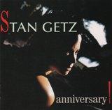 Stan Getz_anniversary_1987.7.6.