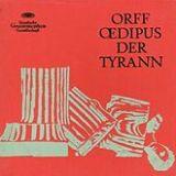 Orff Oedipus der Tyrann(D.G.)_Kubelik_Stoltze